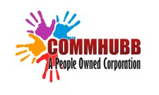 Occupy the Internet? CommHubb Surges!